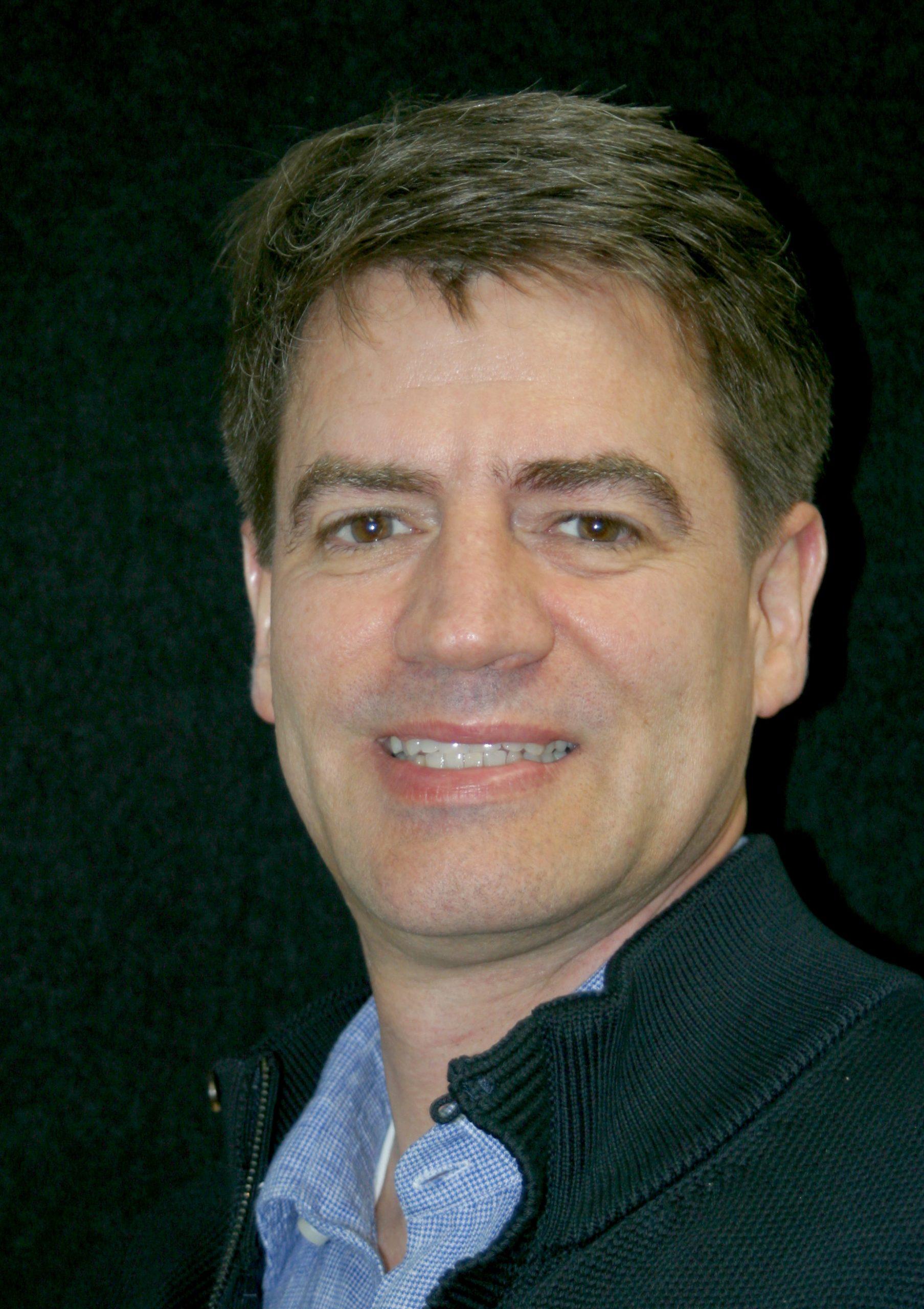Dr. med. dent. Helmut Rieß , Wittlich