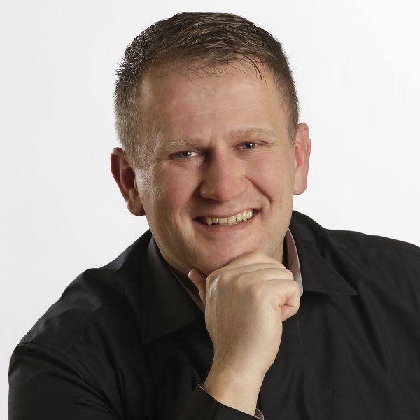Waldemar Pahl